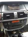 BMW X5, 2007 год, 785 000 руб.