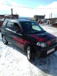 Suzuki Kei, 1999 год, 120 000 руб.