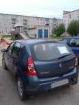 Renault Sandero, 2013 год, 300 000 руб.