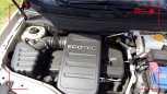 Chevrolet Captiva, 2012 год, 797 000 руб.