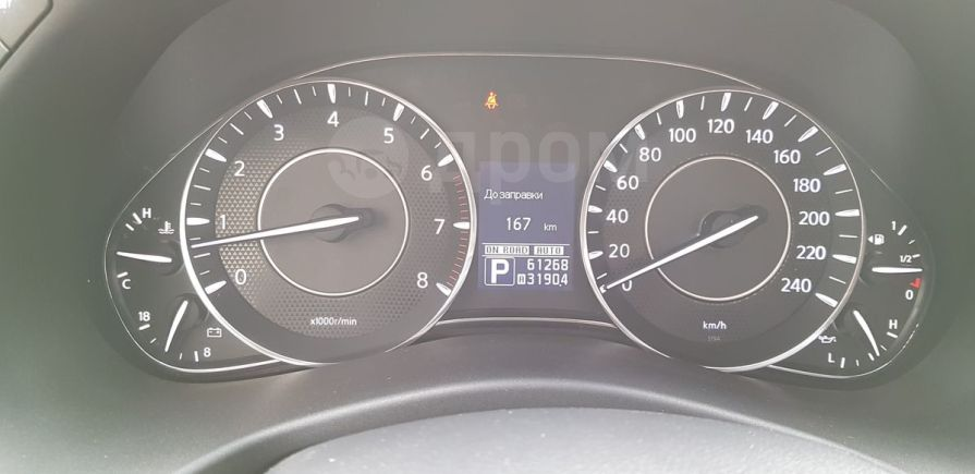 Nissan Patrol, 2011 год, 1 800 000 руб.