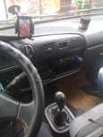 Hyundai Grace, 1997 год, 175 000 руб.