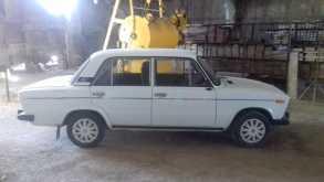 Анапа 2106 1996