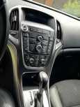 Opel Astra, 2011 год, 539 000 руб.