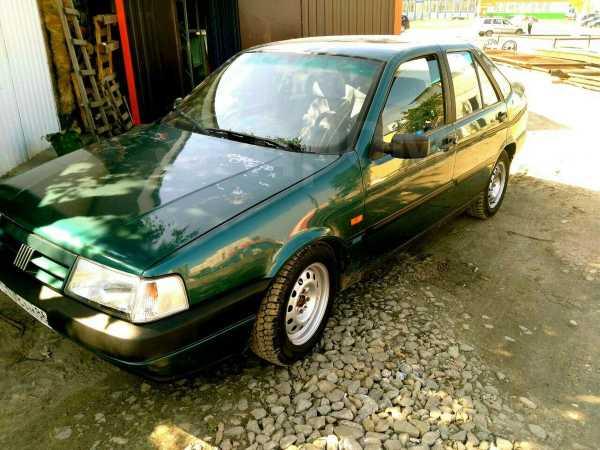 Fiat Tempra, 1994 год, 89 000 руб.