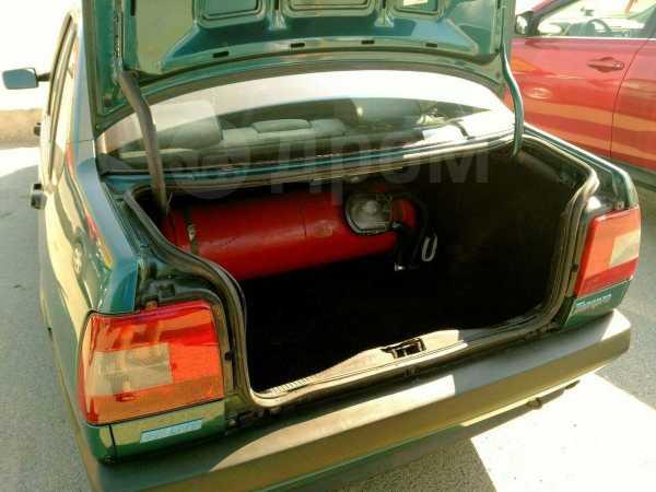 Fiat Tempra, 1994 год, 55 000 руб.
