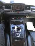 Audi A8, 2003 год, 399 000 руб.