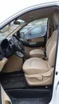Hyundai H1, 2018 год, 1 959 000 руб.
