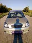 Toyota Opa, 2000 год, 325 000 руб.
