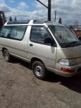 Toyota Town Ace, 1988 год, 185 000 руб.
