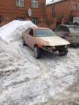 Toyota Chaser, 1997 год, 45 000 руб.