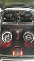 Audi TT, 2005 год, 490 000 руб.