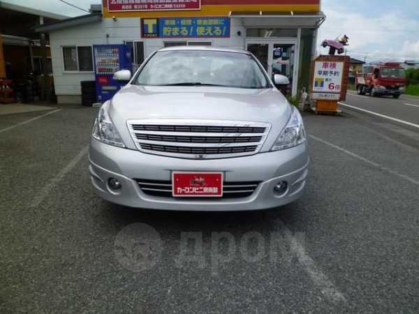 Nissan Teana, 2012 год, 240 000 руб.