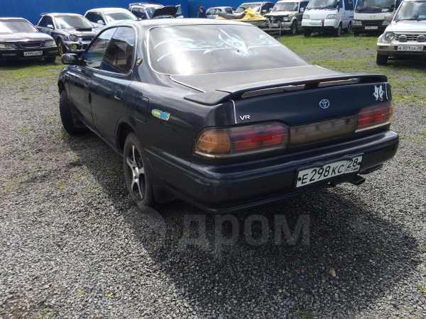 Toyota Vista, 1994 год, 69 999 руб.