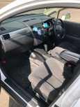 Nissan Tiida Latio, 2012 год, 449 000 руб.