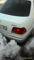 Toyota Corolla, 1997 год, 50 000 руб.