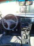 Toyota Carina E, 1994 год, 150 000 руб.