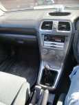 Subaru Impreza, 2006 год, 315 123 руб.