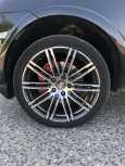Porsche Cayenne, 2009 год, 950 000 руб.