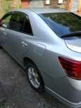 Toyota Allion, 2007 год, 700 000 руб.