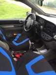 Chevrolet Rezzo, 2007 год, 200 000 руб.