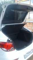 Chevrolet Cruze, 2014 год, 590 000 руб.