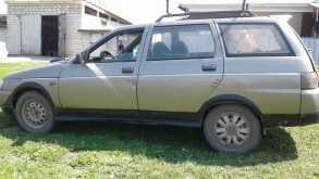 ВАЗ (Лада) 2111, 1999 г., Барнаул