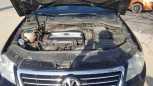 Volkswagen Passat, 2010 год, 455 000 руб.