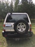 Toyota Land Cruiser Prado, 1997 год, 478 000 руб.