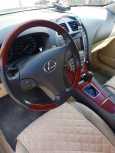 Lexus ES350, 2008 год, 920 000 руб.