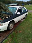 Nissan Pulsar, 1996 год, 65 000 руб.