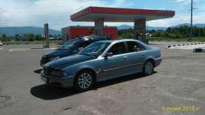 Селенгинск 5-Series 1998