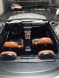 Lexus SC430, 2002 год, 790 000 руб.