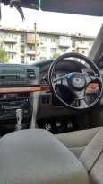 Toyota Mark II, 2000 год, 399 000 руб.