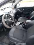 Hyundai ix35, 2012 год, 800 000 руб.