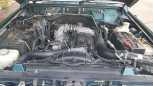 Nissan Safari, 1997 год, 1 200 000 руб.