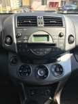 Toyota RAV4, 2008 год, 760 000 руб.