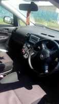 Toyota Wish, 2007 год, 260 000 руб.