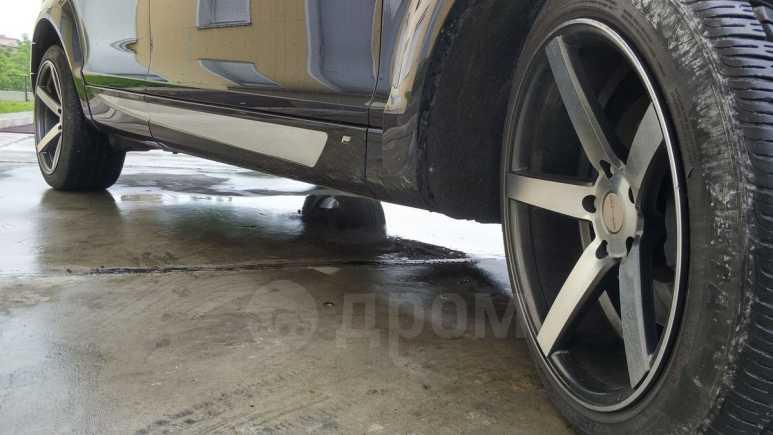 Audi Q7, 2009 год, 1 130 000 руб.