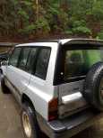 Suzuki Escudo, 1996 год, 300 000 руб.