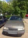 Opel Vectra, 1989 год, 25 000 руб.