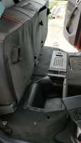 Ford Ranger, 2013 год, 1 670 000 руб.
