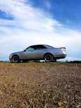 Nissan Cedric, 2002 год, 460 000 руб.