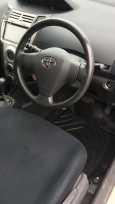 Toyota Vitz, 2005 год, 360 000 руб.