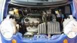 Daewoo Matiz, 2007 год, 149 000 руб.