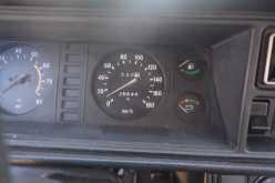 Прокопьевск 2107 2005