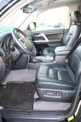 Toyota Land Cruiser, 2013 год, 2 995 000 руб.