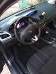 Renault Fluence, 2013 год, 520 000 руб.