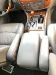 Lexus LX470, 2005 год, 1 370 000 руб.