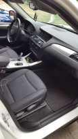 BMW X3, 2013 год, 940 000 руб.